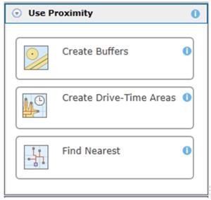 0_ProximityTools