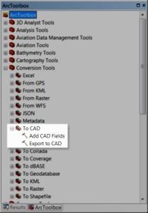 Cad_Tools