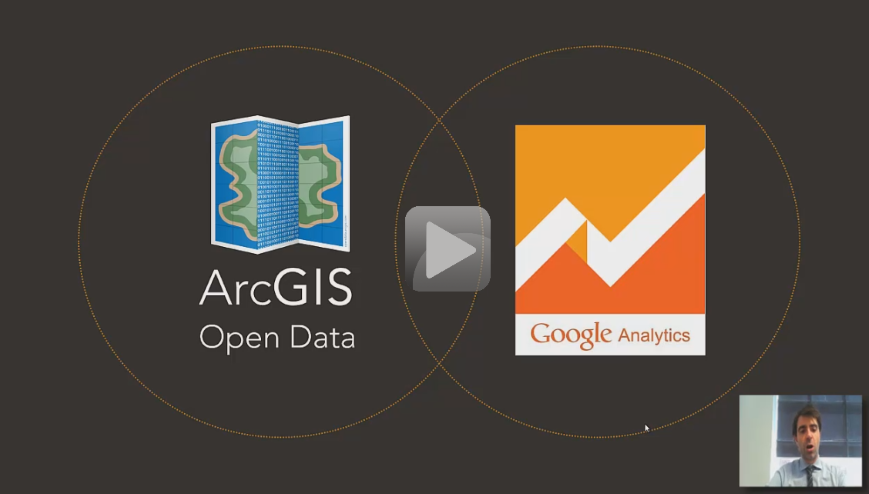 how to open grd files in arcgis