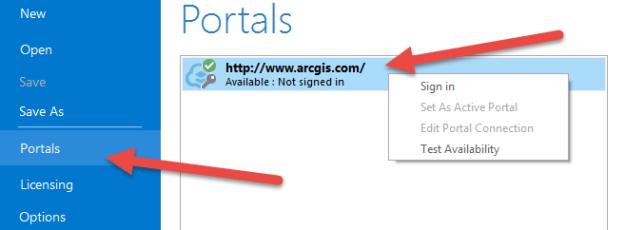 Licensing_portal_AGOL