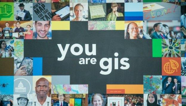 you_r_GIS