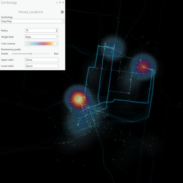 1_Symbology_Moves_Heatmap