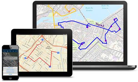ArcGIS Network Analyst | Esri Australia Technical Blog